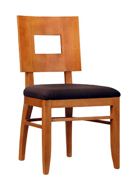 100596 Chair