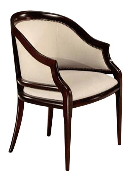 100598 Chair
