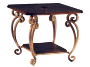 101131 – LAMP-TABLES