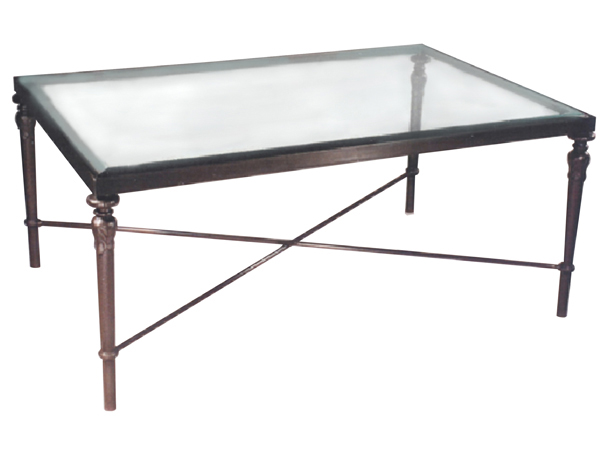 101177 – COCKAIL TABLE