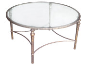 101188 – COCKTAIL TABLE