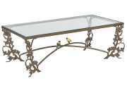 101272 DOGWOOD COCKTAIL TABLE