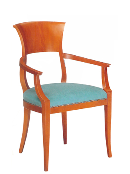 42227 – Chair-Arm