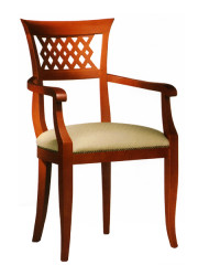 42294 – Chair-Arm