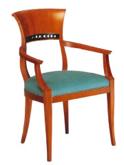 42301 – Chair-Arm