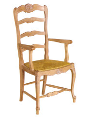100522 – Chair-Arm