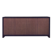 BF-24 (Better Furniture)  JAVA CREDENZA