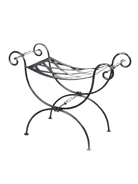 314 – Bench Cushion