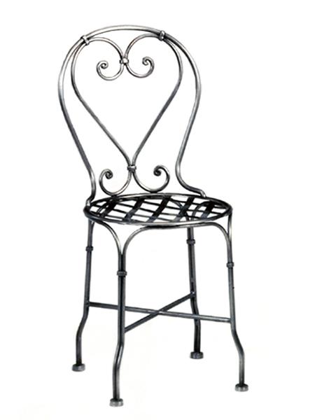325 – Chair-Arm