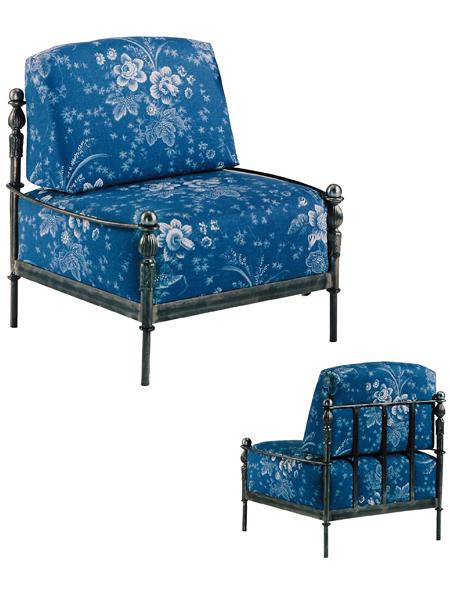 42015 – Chair-Arm