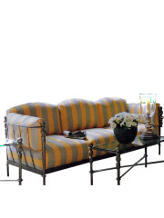 42017 – Sofa-Arm