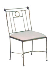 42021 – Chair-Side Only