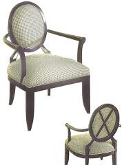 100554 –  Chair