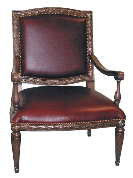 42460 – Occasional Chair
