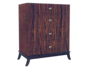 BF-23 (Better Furniture) PAVILION CHEST