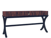BF-23 (Better Furniture) PAVILION SOFA TABLE