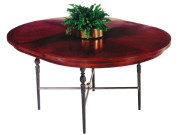 20300 DRC – DINING TABLE