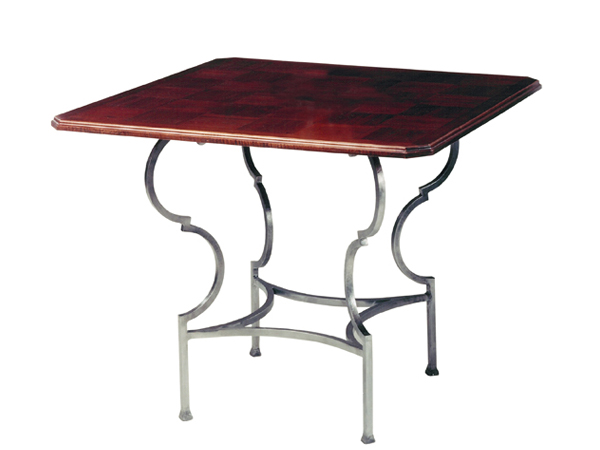 200-700 (FORMERLY 100042) DRS DINING TABLE