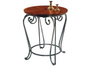 16100 – LAMP-TABLES