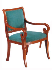 42229 – Chair-Arm
