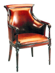 42418 –  Occasional Chair