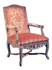 42459 –  Occasional Chair