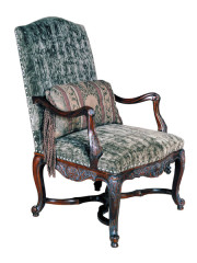 42466 – Occasional Chair