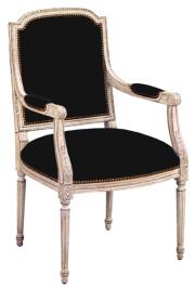 42669 Chair