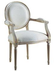 42914 – Chair-Arm