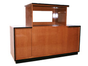 B-6 TV LIFT UNIT-BUFFET