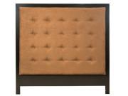 BF-23 (Better Furniture)Pavilion Bed Headboard