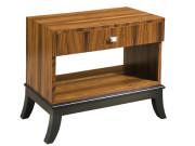 BF-23 (Better Furniture) Pavilion End Table
