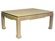 FW-21 COCKTAIL TABLE