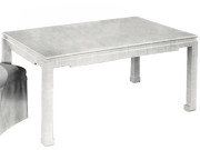 FW-21   DINING TABLE