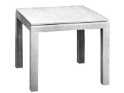 FW-25 DINING TABLE