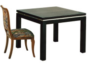 FW-46 DINING TABLE