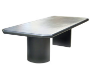 SERIES G 2B DINING TABLE