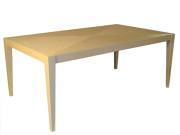 FW-70 DINING TABLE