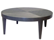 FW-70  ROUND COCKTAIL TABLE