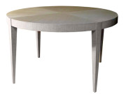 FW-70 ROUND DINING TABLE