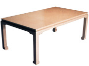 FW-77 DINING TABLE