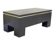FW-61 COCKTAIL TABLE