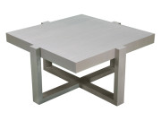 FW-91 COCKTAIL TABLE