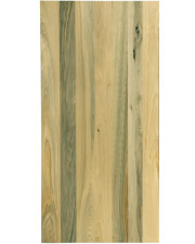 RECLAIMED OLD GROWTH RIVER WOOD  CYPRESS  TOP