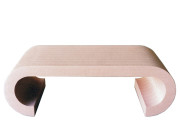 SERIES S – COCKTAIL TABLE