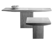 WSTA – STANDARD-COCKTAIL-TABLE