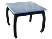 FW-50 DINING TABLE