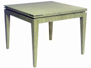FW-70 Dining Table Flip Top